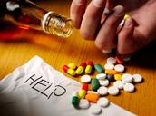 Adult Substance Abuse Rehabilitation