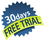 HSLDA is offering Fast Transcripts Discount