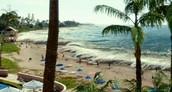 Tsunami Di Phuket