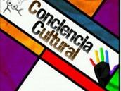 Conciencia Cultural