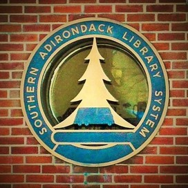 Southern Adirondack Library System profile pic