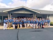Taylors Elementary School