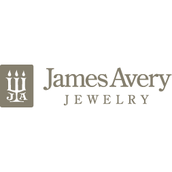We Are James Avery
