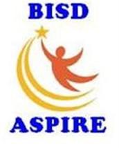 ASPIRE - After School Program Inspiring & Reinforcing Education