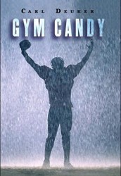 About Gym Candy