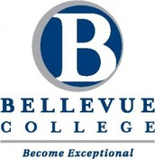 #3 Bellevue College