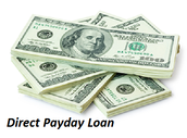 Direct Payday Loan At Quick Rate Amounts