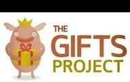 The Gifts Project