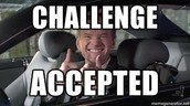 $100 Birthstone Ring Challenge