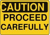 Precautionary Solutions