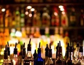 J&K High Court refuses to Impose Ban on Sale of Liquor