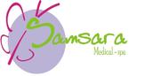 Terapia Express de Salud y Bienestar