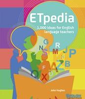 ETpedia / John Hughes