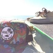 Skateboard Vs. Longboard