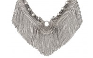 Stevie Necklace, $89