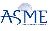 ¿Qué es ASME?