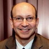 GM Joel Benjamin