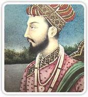 TheTiaj Mahal.