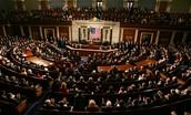 Article 1: The Legislative Branch