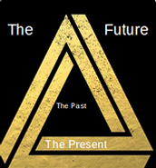 Illuminate the Past, Illuminate the Present, Illuminate the Future!
