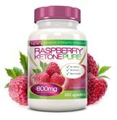 The Raspberry Treatment