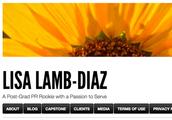 LisaLambDiaz.com