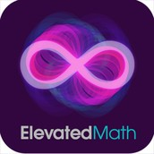Elevated Math