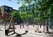 Berlin Metropolitan School - Grade Six Update