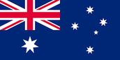 AVENTURA EN AUSTRALIA