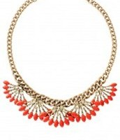 CORAL CAY £40