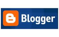 בבלוג שלכם בבלוגר