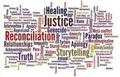 Restorative Justice in Schools - LAUSD