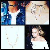 New Jewelry Line ~ Frasier Sterling