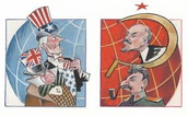 Cold War