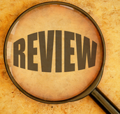 Call for JoLLE Reviewers!