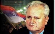 President Milosevic