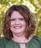 Jennifer Roberts, Counselor