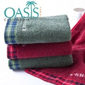 Dri Soft Bath Towels Gives You the Spa-feeling at Home!