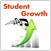 Student Growth, Assessment and Lesson Strategies in the Secondary Music Classroom