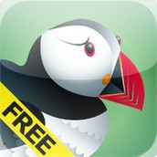 Puffin Web Browser Free - Free