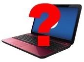 come to our shop we have all the laptop in the world if u cant find what u are looking for we find it for you for here