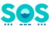 SOS Strategies: Integrating Digital Media (DE) PD Opportunity