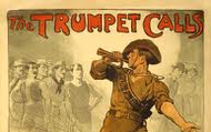 The Trumpet Calls will you come