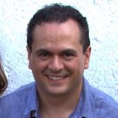 Christian Gottié