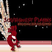 We are Southwest Plains Regional Service Center