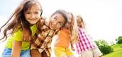 Valores para tus hijos