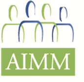 Alliance for Integrated Medication Management