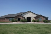 3214 County Road 7630