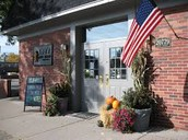 We are Lou's Pet Shop, the Best in America