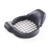 French Fry Cutter £9 (rrp £15)